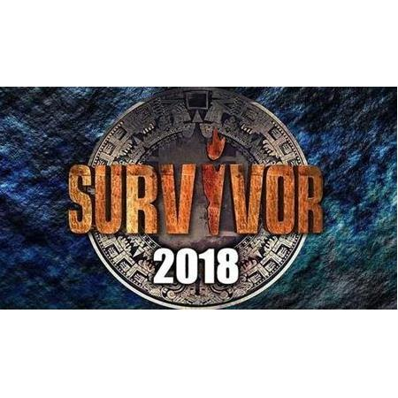 Survivor Tişörtleri 2018